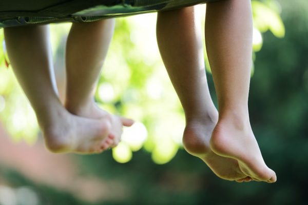 een vw camper huren met kinderen geeft veel plezier