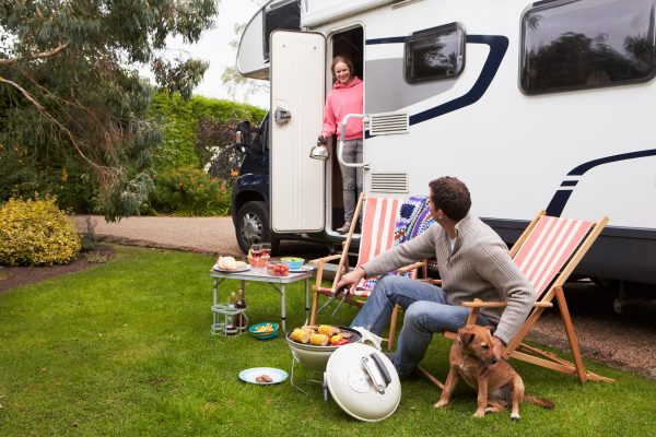 hire a campervan in amsterdam and follow your dreams to the most scenic places of Europe