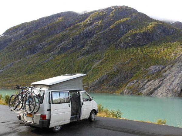camperverhuur vanuit Nederland, beleef een unieke campervakantie